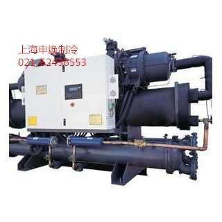 克莱门特空调热泵机组维修 克莱门特热泵机组维修、,上海申宏制冷设备工程服务有限公司