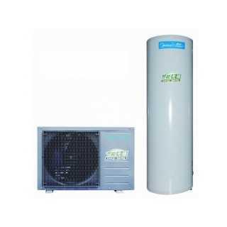 保定空气源热水器销售,保定市中央空调销售分公司