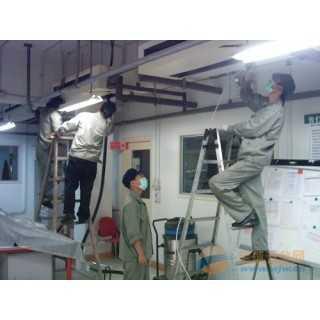 保定中央空调保养/保定中央空调,保定市中央空调销售分公司