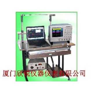 EST901皮秒矩形波脉冲(TLP)发生器,厦门欣锐仪器仪表有限公司