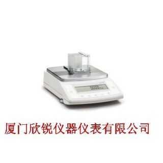 赛多利斯电子天平CPA1003S,厦门欣锐仪器仪表有限公司