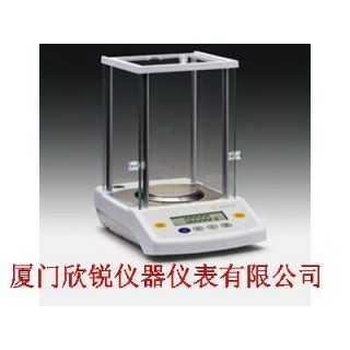 赛多利斯经济型电子天平TE4100-L,厦门欣锐仪器仪表有限公司