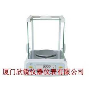 赛多利斯电子天平BSA822-CW,厦门欣锐仪器仪表有限公司