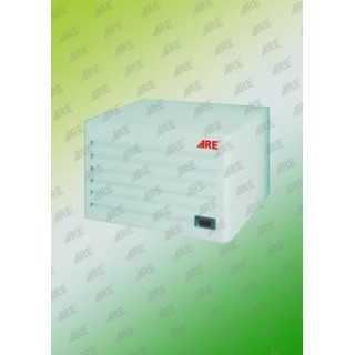 高温顶装式机柜空调,厦门立亚实业有限公司