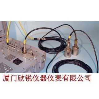 SPV-1超声波测试系统,厦门欣锐仪器仪表有限公司