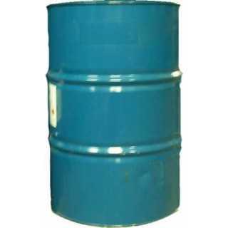 PCB板助焊清洗剂MC-210,上海敏晨化工有限公司