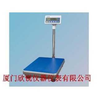 电子秤TC60K,厦门欣锐仪器仪表有限公司