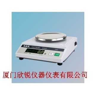 电子天平T500,厦门欣锐仪器仪表有限公司