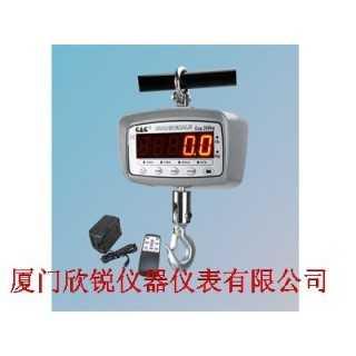 电子吊钩秤OCS-SP-05,厦门欣锐仪器仪表有限公司