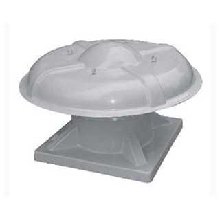 玻璃钢屋顶风机安装,屋顶抽风机,