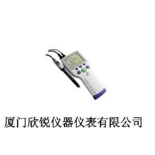 梅特勒-托利多SevenGo快巧型便携式酸度计SG2-FK,厦门欣锐仪器仪表有限公司