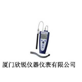 梅特勒-托利多教育系列便携式酸度计EL2-B(不含电极),厦门欣锐仪器仪表有限公司