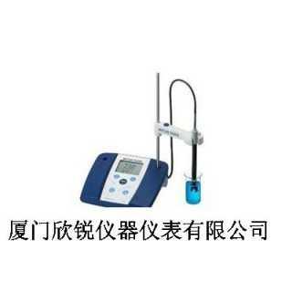 梅特勒-托利多教育系列台式酸度计EL20(不含电极),厦门欣锐仪器仪表有限公司