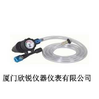 美国OTC75260冷却液加注器,厦门欣锐仪器仪表有限公司