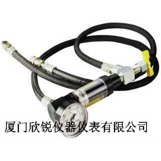 美国OTC5079重载动力转向泵分析仪,厦门欣锐仪器仪表有限公司