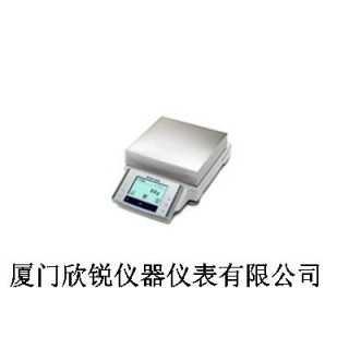 梅特勒-托利多电子天平MS32001LE,厦门欣锐仪器仪表有限公司