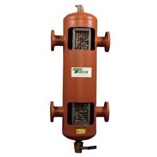 5900二次泵系统平衡器,南京塔克泵业有限公司