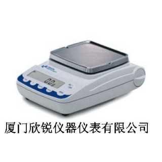美国丹佛电子天平MXX-10,厦门欣锐仪器仪表有限公司