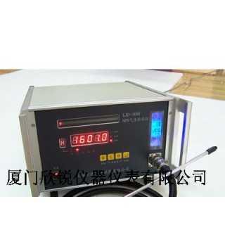 SF6气体检漏仪LJD-3000,厦门欣锐仪器仪表有限公司