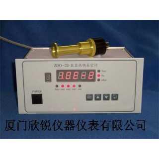 ZDO-D2二路数显式热偶真空计,厦门欣锐仪器仪表有限公司