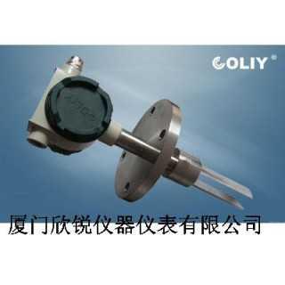 德国柯雷coliy插入式在线固体水分仪S300