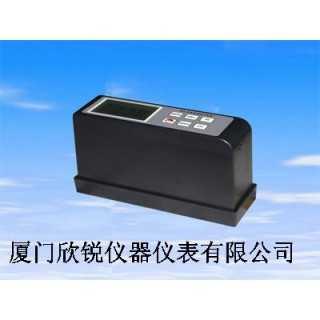 GM-268光泽度仪GM268