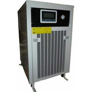 激光冷水机循环水冷却器LX27焊机制冷机,上海通岳冷冻机械有限公司