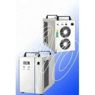 小型激光冷水机LX12循环水冷却器,上海通岳冷冻机械有限公司