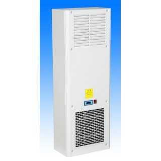 机柜空调AC1600电气柜冷气机,上海通岳冷冻机械有限公司
