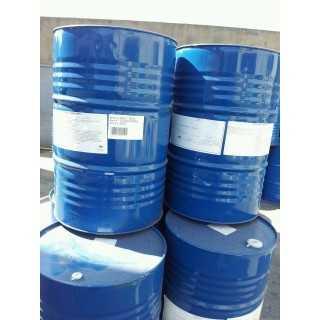 长期供应油污清洗剂MC-3901 价格优惠 欢迎选购,上海敏晨化工有限公司