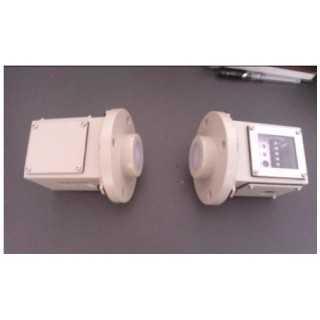 日本WADECO系列MWS-24TX/RX分体型微波料位开关,上海新盈仪器仪表有限公司