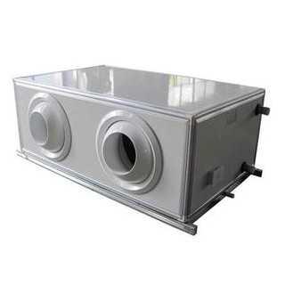 YC远程射流空调机组德州厂家低价销售,德州特菱通风设备有限公司