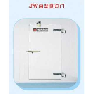 JPW-回归铰链门/;铰链冷库门;冷库门价格,天津市君睿制冷设备有限公司