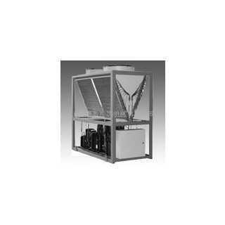 风冷工业冷水机,上海通岳冷冻机械有限公司