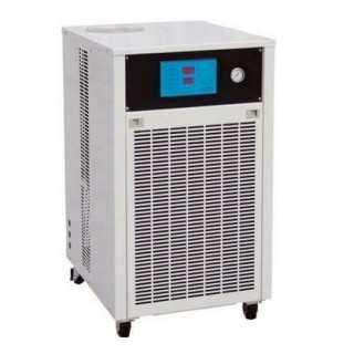 激光循环制冷机上海冷水机,上海通岳冷冻机械有限公司