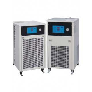 激光冷水机循环水冷却器,上海通岳冷冻机械有限公司