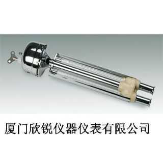 DHM2型通风干湿表,厦门欣锐仪器仪表有限公司