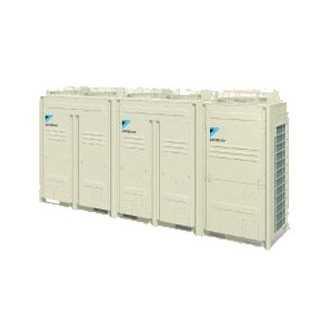 中央空调全风系统安装/中央空调维修/苏州中央空调保养,