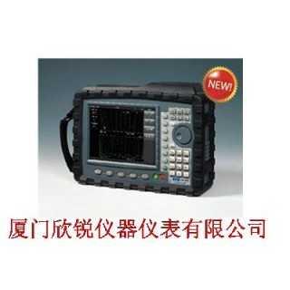 NA7200手持矢量网络分析仪,厦门欣锐仪器仪表有限公司
