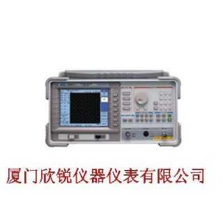 DSA8831T地面数字电视频谱分析仪,厦门欣锐仪器仪表有限公司