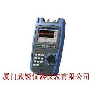 双向网络调试分析仪DS2500,厦门欣锐仪器仪表有限公司