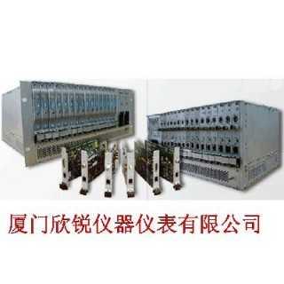 安播质量监测系统DS1600-I03M,厦门欣锐仪器仪表有限公司