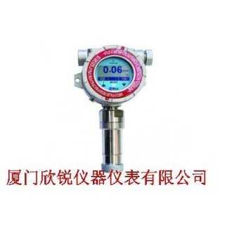 RAEGuard 2PID有机气体检测仪FGM-200X,厦门欣锐仪器仪表有限公司