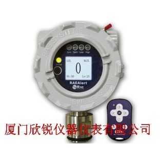 RAEAlert LEL可燃气体检测仪FGM-3100,厦门欣锐仪器仪表有限公司