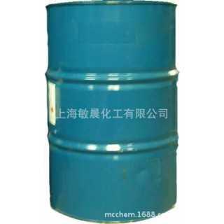 中央空调管道清洗剂 MC-101,上海敏晨化工有限公司