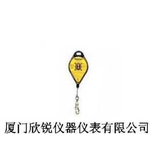 MSA梅思安Dyna-Lock速降自锁装置9930042,厦门欣锐仪器仪表有限公司