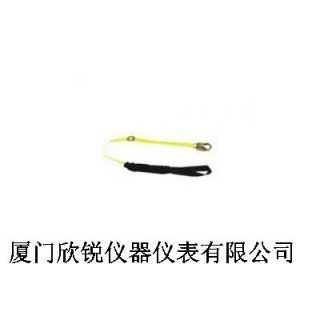 MSA梅思安Thermatek焊工专用吸震绳10088246,厦门欣锐仪器仪表有限公司