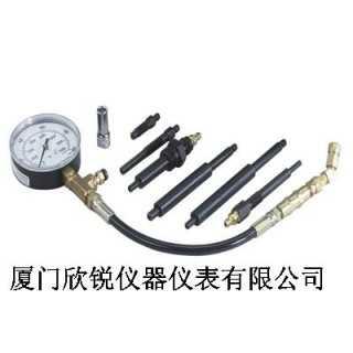 美国OTC5020柴油机汽缸压力测试仪,厦门欣锐仪器仪表有限公司