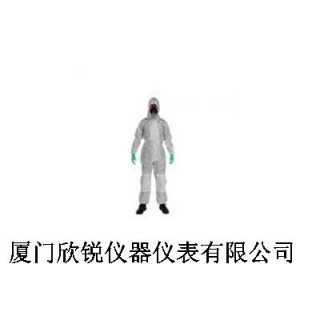 MSA梅思安CPS500/501-实用型防化,厦门欣锐仪器仪表有限公司