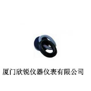 MSA梅思安10092880左/右被动式耳罩维护包,厦门欣锐仪器仪表有限公司